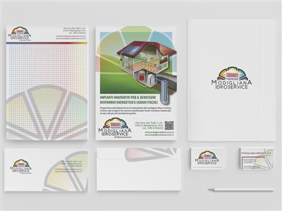 Ultimi progetti swell studio agenzia di comunicazione for Baggioni arredamenti