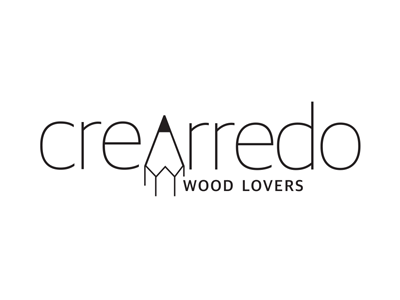 Crearredo Wood Lovers