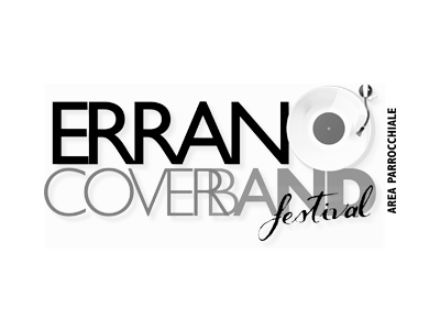 Errano Cover Band
